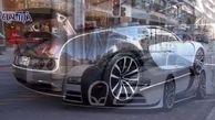 قیمتهای نجومی 10 خودروی برتر 2019