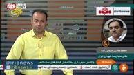 واکنش شهرداری تهران به انتشار فیلم های سگ کشی