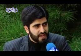 بهانه های عجیب صاحبان تراکنشهای میلیاردی به قطع یارانه ۴۵ هزارتومانی!+ فیلم