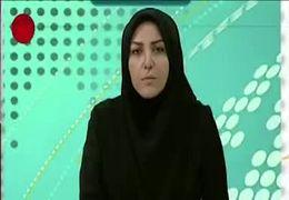 حمله تروریستی امروز اهواز چگونه اتفاق افتاد؟!/جزئیات حمله لحظاتی قبل در رژه نیروهای مسلح