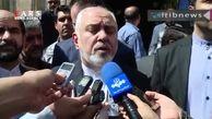 ظریف:  اروپا 11 تعهد دارد که به هیج کدام از آنها عمل نکرده است