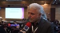 ماجرای کمبود داروی درمان آنفلوانزا و مرگ چند ایرانی+ فیلم