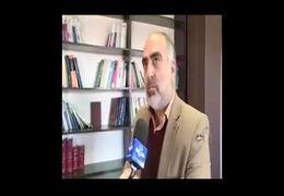 پارتی شیطانپرستی۱۳۵ دختر و پسر در دماوند+ فیلم