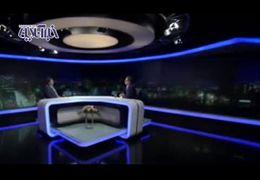 صحبت های رئیس بانک مرکزی در گفت و گوی ویژه خبری+ فیلم