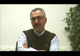 سعید لیلاز دلایلش برای  شرکت در انتخابات را اعلام کرد + فیلم
