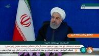 روحانی دولت را بدون کرونا و بدون تحریم تحویل خواهد داد